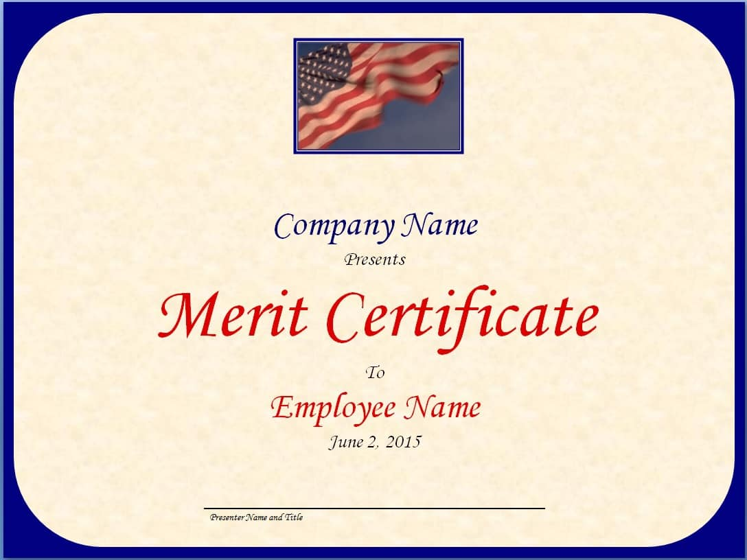 merit award pixygraphics