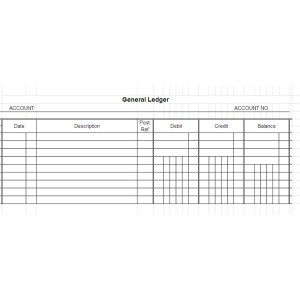 excel ledger sheet template archives word templates pro